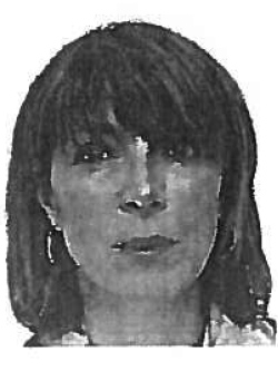 Christine-Cuer-D'AULAN