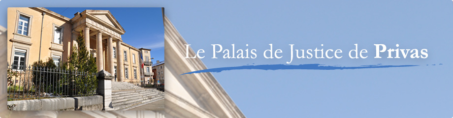 palais-justice-banner