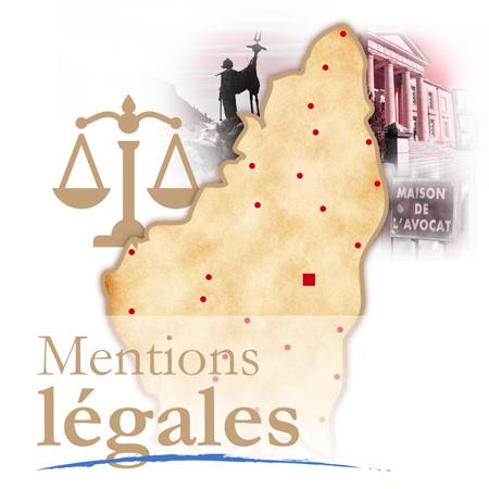 Mentions-legales-visuel