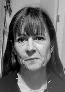 Florence PITRAS-VERDIER